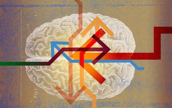 La Neurociencia de cambiar tu mente