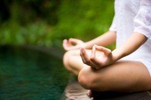 Taller Mente y Meditación