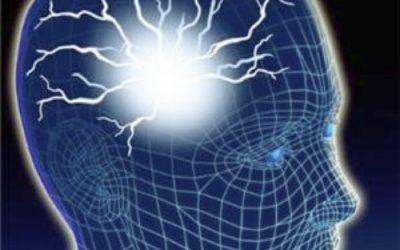 ¿Qué es la Psicoterapia? Experiencias.