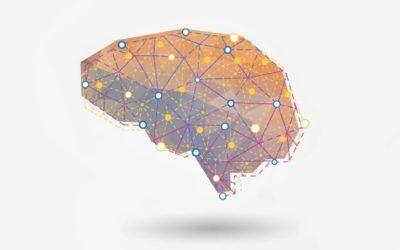 """Los meditadores tienen cerebros """" más jóvenes"""""""