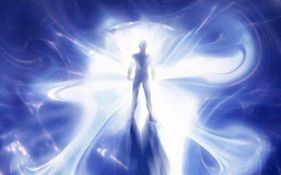 Kriya para el despertar de los diez cuerpos