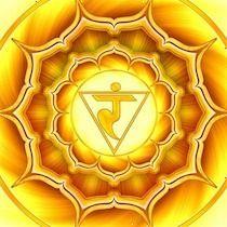 Tercer Chakra: Manipura; la voluntad del guerrero espiritual