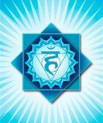 Quinto chakra Vishuddha: La Creación con la palabra