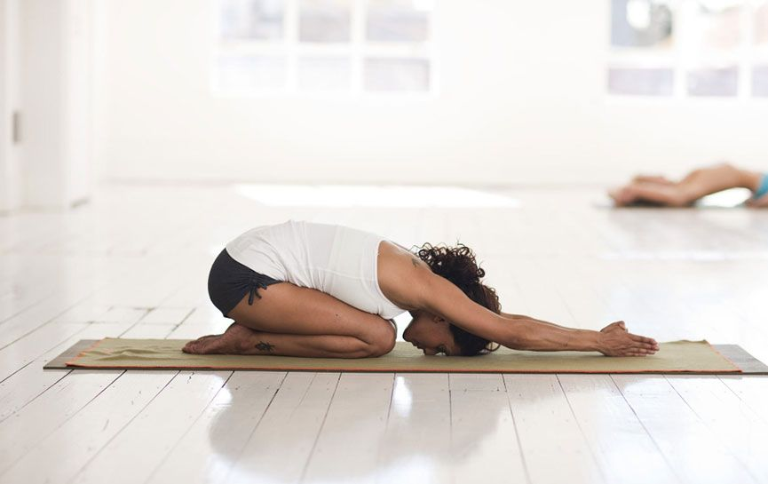 yoga-intermedio